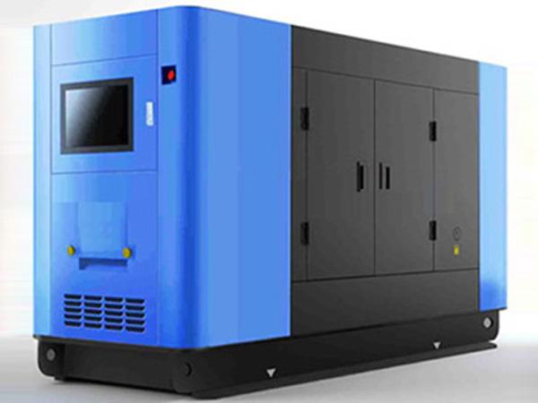百柴电力机组输出电压不稳定解决方法有哪些?