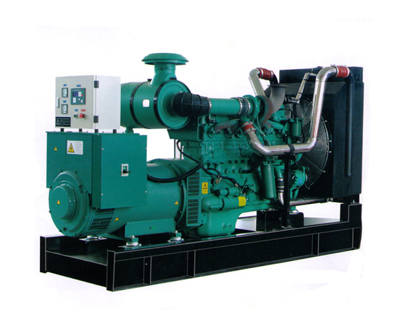 百柴电力普及直流发电机的基本知识,你了解吗?